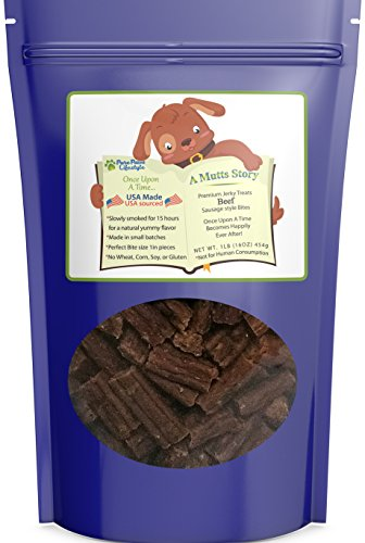 a-mutts-story-bite-size-pieces-naturally-slow-smoked-gourmet-beef-sausage-dog-jerky-treats-gluten-fr