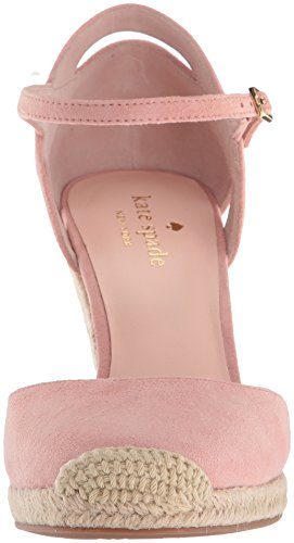 a7682a533795 Kate Spade New York Women s Giovanna Espadrille Wedge Sandal ...