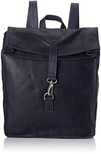 COWBOYSBAG cm Dark Sacs H Blue Bleu Inch portés B T x Backpack 15 Doral femme dos 1x1x1 Rpq74rRwn