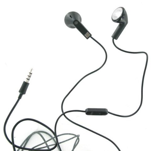 OEM Sharp KIN Earbud Headset