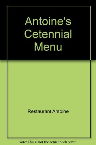 716 restaurant - 1