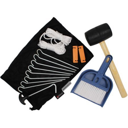 Chinook Tent Accessory Kit WLM