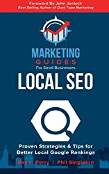 Local SEO (Marketing Guides for Small Businesses)