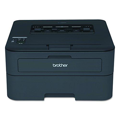 Small Office Printer: Amazon.com