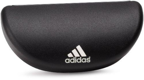 Sonnenbrille Adidas black A164 L Adivista shiny Ud1dqx6Zwf