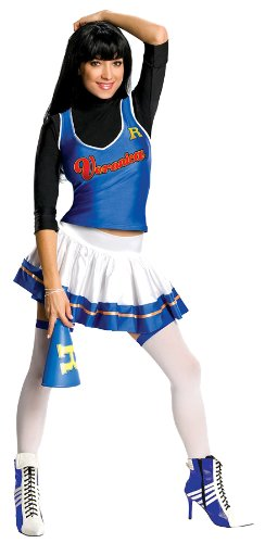 Archie Comics Veronica Costume - Womens Small