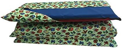 KinderMat Pillowcase Designer Daydreamer Heavy Duty product image