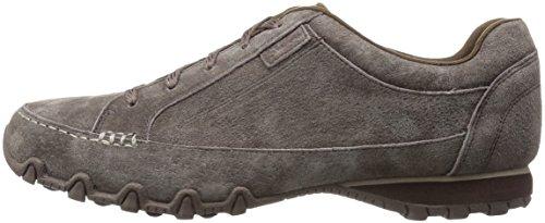 Couleur Mode 36 Femmes A Chocolate La Chaussures De Sport Skechers Marron Taille YRqPw707