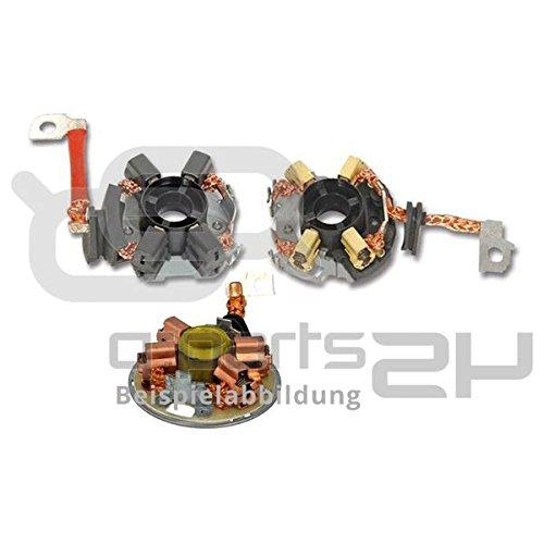 Bosch 1004336562 soporte para cepillo