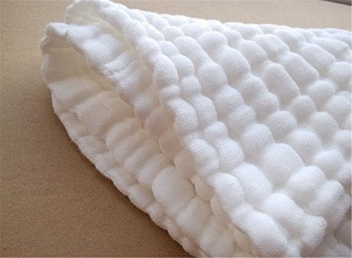Price Tracking For 9 Pack Cotton Organics Baby Washcloths
