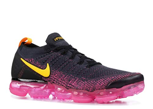 188dee0a92b7c Air vapormax the best Amazon price in SaveMoney.es