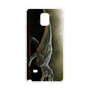 Sunshine Creative Dinosaur Hot Seller High Quality Case Cove For Samsung Galaxy Note4