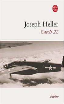 Catch 22 par Heller