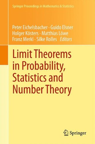 limit-theorems-in-probability-statistics-and-number-theory-in-honor-of-friedrich-gotze-springer-proc