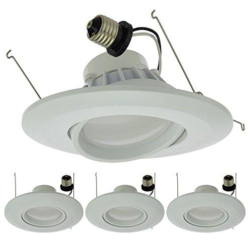 Led Lights For Sloped Ceilings in US - 4