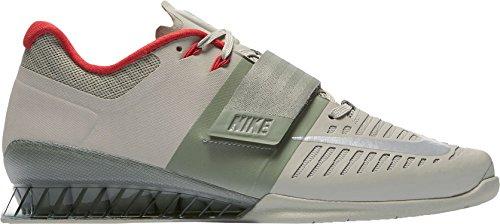 Nike Romaleos 3 Us Mens Taglia 7.0