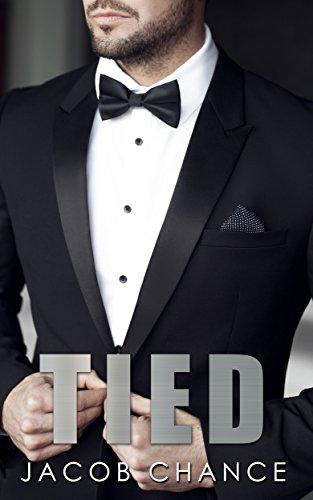 TIED DELVE Novella Jacob Chance ebook