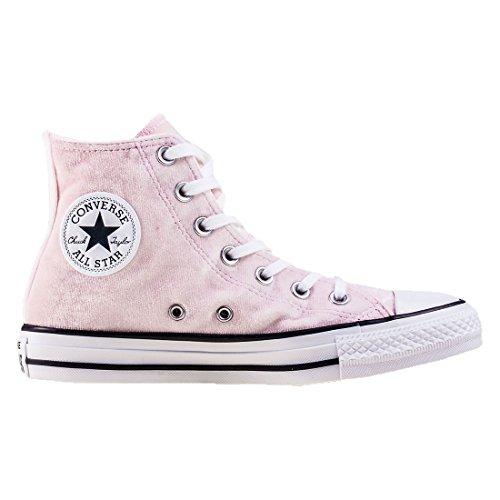 Donna Hi All Rosa Converse Star Pink Sneaker zwpTxxngq