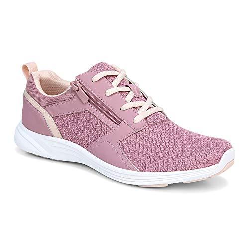 Vionic Women's Agile Lyla - Ladies Active Sneaker