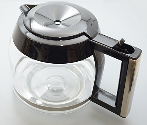 delonghi coffee glasses - 8