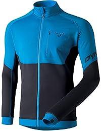 Thermal Layer 4 Fleece Jacket - Mens