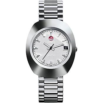 Rado Original Mens Automatic Watch R12417103