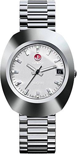 Rado Original Men's Automatic Watch R12417103