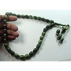 Islamic Salah Prayer Beads 33 tasbeeh sebha tasbih tasbeh sibha subha rosary masbaha muslim islamic islam worry beads prayer beads salah salat namaz sufism allah Muhammad zikr dhikr thikr 324