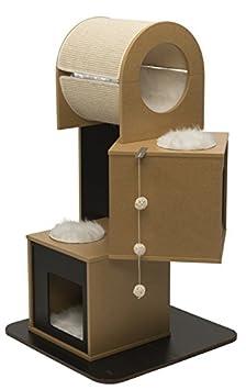 Vesper Katzenmöbel V-Tower 52052
