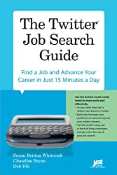 The Twitter Job Search Guide