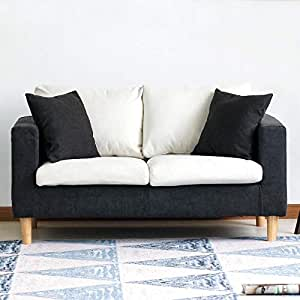 Amazon.com: Owsud's Store per la casa do salonu mobili ...