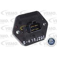 Vemo V53-79-0002 Unidad de control, calefacción/ventilación