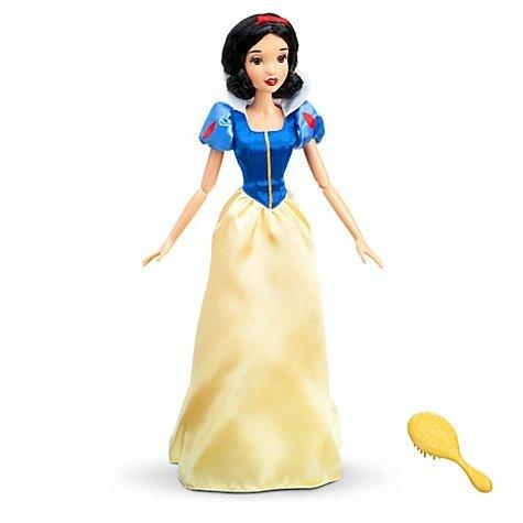 Disney Princess Exclusive 17