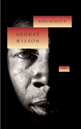a biography of august wilson an american author American masters august wilson: were you surprised by any details in this biography share your comments and thoughts, below more from august wilson: the ground on which i stand august wilson and african american culture 10-play cycle scenes and synopses.