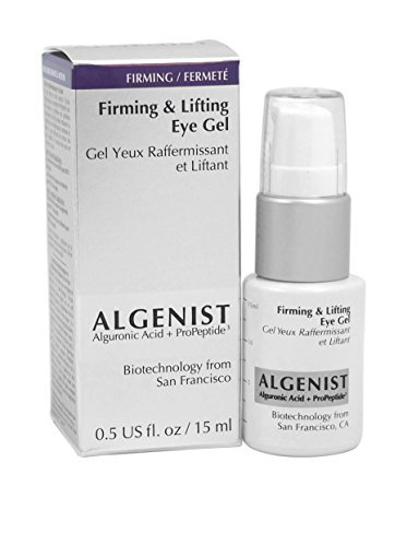 Algenist Eye Gel - 9