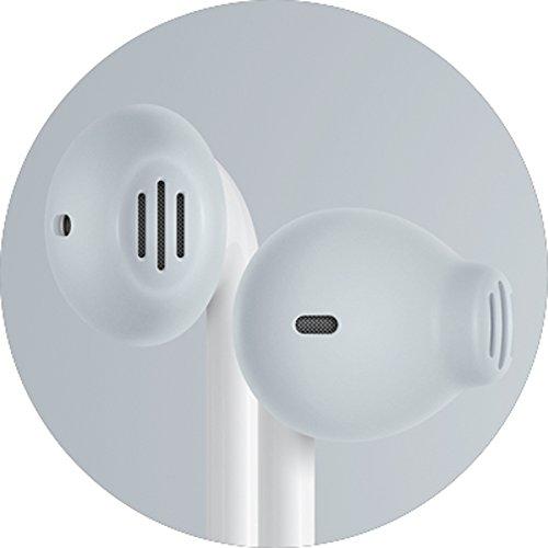 EarSkinz EarPod Covers ES2 iPhone product image