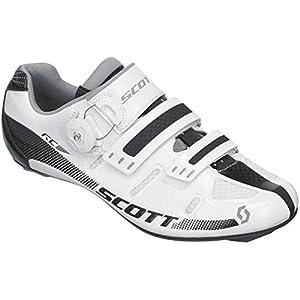 Scott Sports 2016 Women's RC Road Cycling Shoe 238878 4318