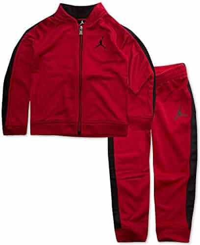 8c464514e Shopping $50 to $100 - NIKE - Clothing - Baby Boys - Baby - Clothing ...