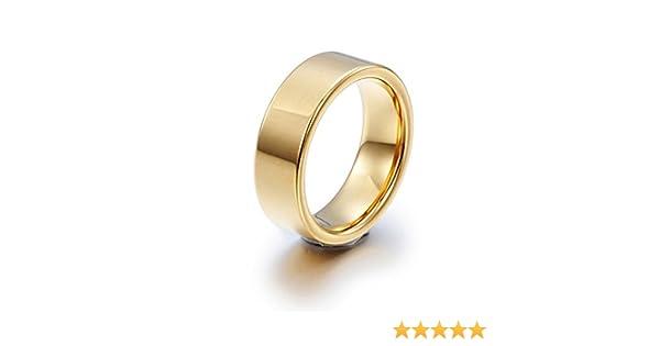 ZCXINW Titanium Steel Stud Earrings for Women Womens Silver Stud Earrings Womens Black Stud Earrings Womens Gold Stud Earrings 2mm 3mm 4mm 5mm 6mm 8mm