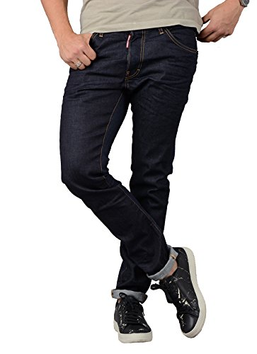dsquared2 Mens Jeans - 1