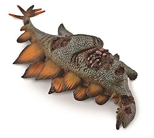CollectA (collector) 스테《고사우루스》 시체 공룡 피규어 88643