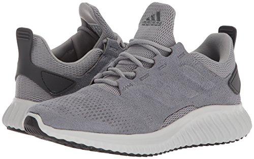 Grey M Black Three grey core Da Adidasalphabounce Cr Alphabounce Uomo Three Xq656R