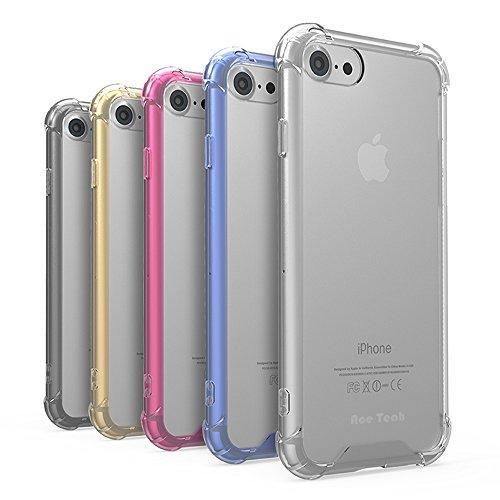 Iphone 5 Plum - 2