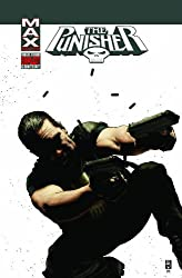 Punisher MAX Vol. 5: The Slavers
