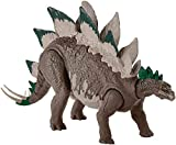 Jurassic World Dual Attack Stegosaurus