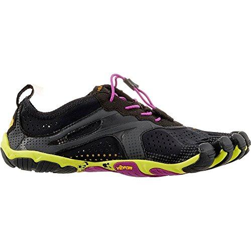 (ビブラム) Vibram レディース ランニング?ウォーキング シューズ?靴 FiveFingers V-Run Running Shoes [並行輸入品]
