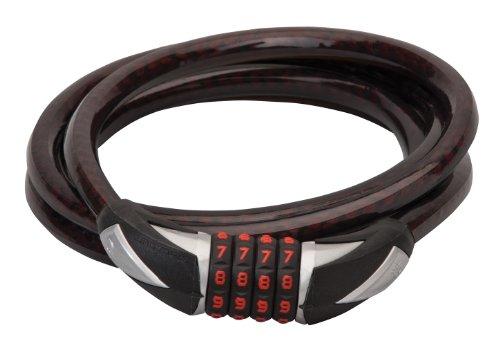 Blackburn Angola Combination Bike Cable product image