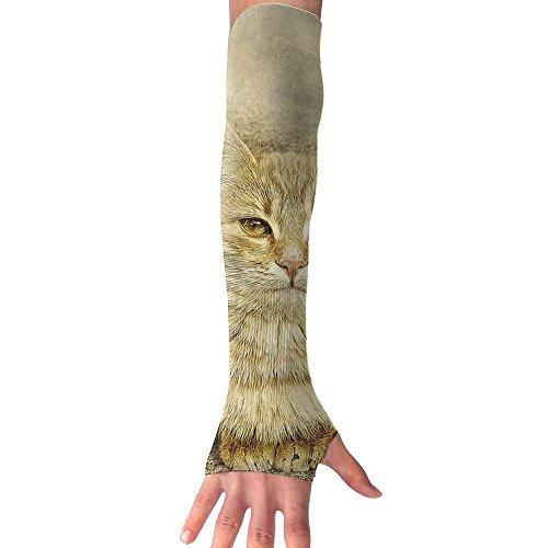 maxi dress fat arms - 8