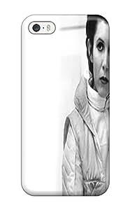 jack mazariego Padilla's Shop 1529747K872542738 star wars rebellion Star Wars Pop Culture Cute iPhone 5/5s cases