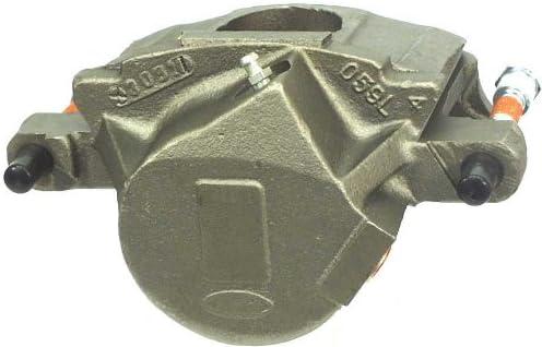 ARC 50-9575 Disc Brake Caliper Remanufactured